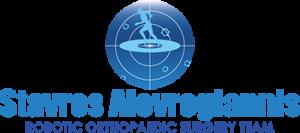news-dr-stavros alevrogiannis
