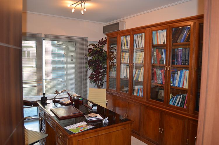 private-office-dr.stavros-alevrogiannis-4