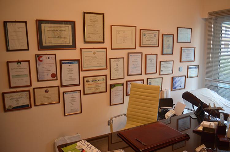 private-office-dr.stavros-alevrogiannis-5