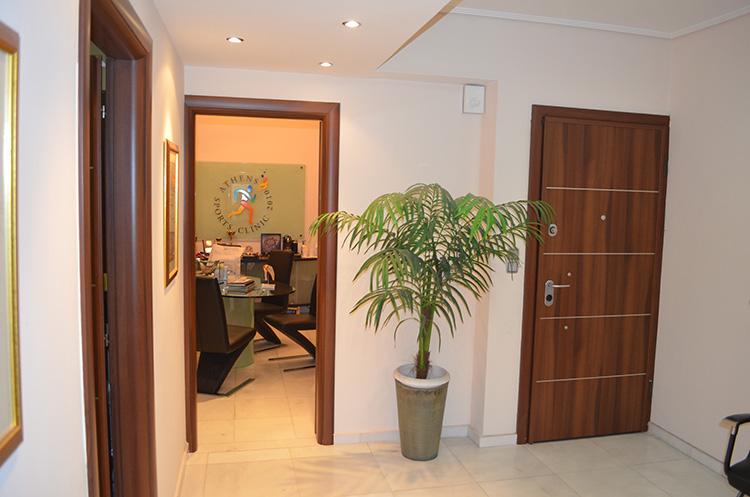 private-office-dr.stavros-alevrogiannis-7