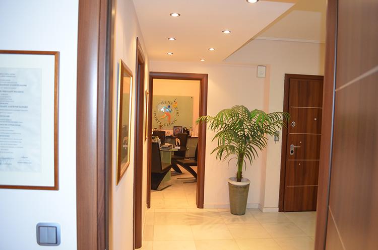 private-office-dr.stavros-alevrogiannis-8